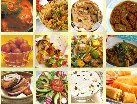 Indian Catering In London Indian Caterers London Indian