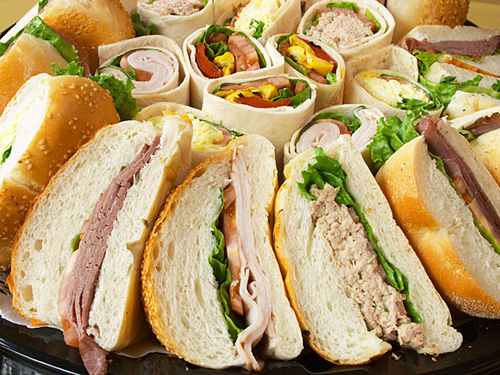 sandwich_platter-880