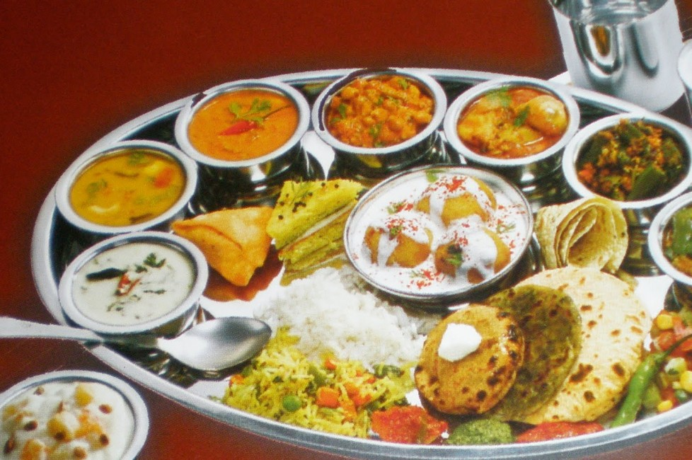 UBP Catering Indian Wedding Catering London Indian Wedding Planners Corporate Caterers