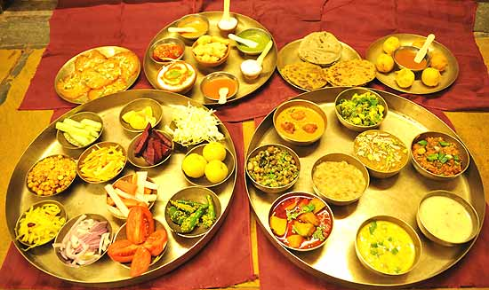 gujrati_wedding_catering