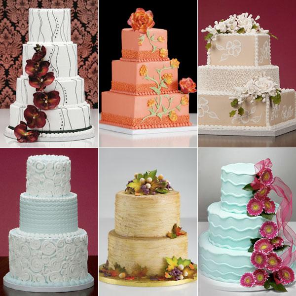 Wedding Cake Prices 49 Fancy Cheap asian wedding cakes