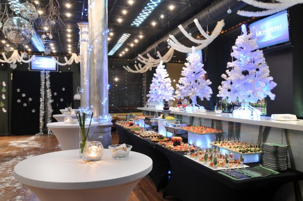 Christmas-Party-Catering1