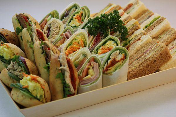Mixed-Baguette-Wrap-Platter.jpg