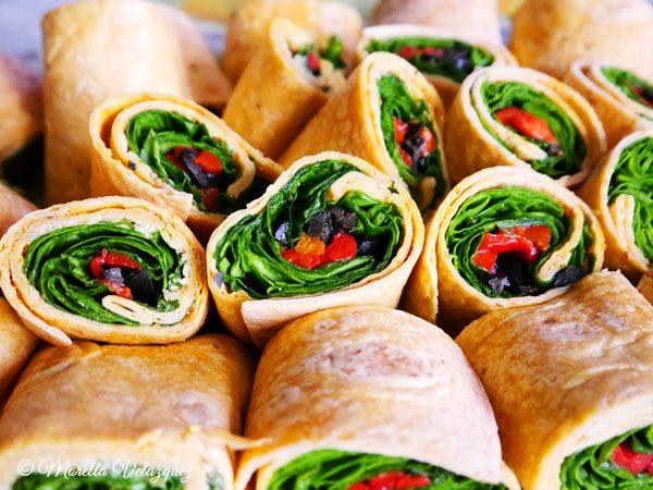 Vegan-Baguette-Wrap-Platter.jpg