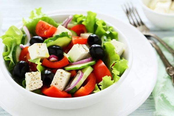 greek-salad-uk.jpg