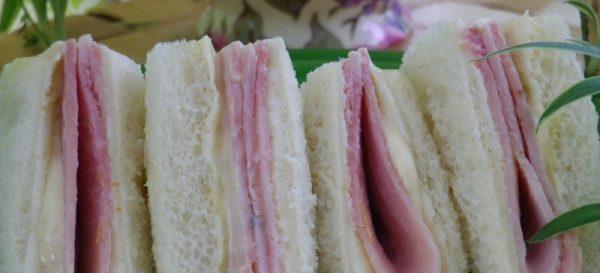 ham-sandwich-platter.jpg