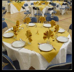 Need Indian Wedding Caterers in UK?