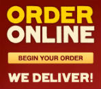 Easy Online Catering order for all occasions