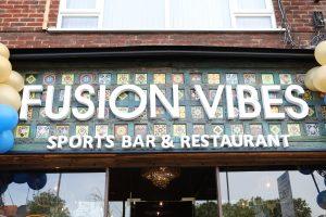 fusion-vibes-sports-bar