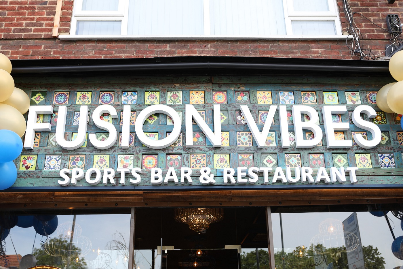 fusion-vibes-sports-bar