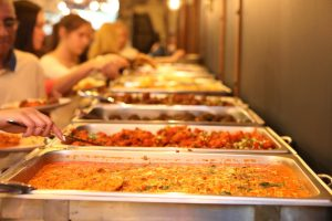 indian-caterers-london